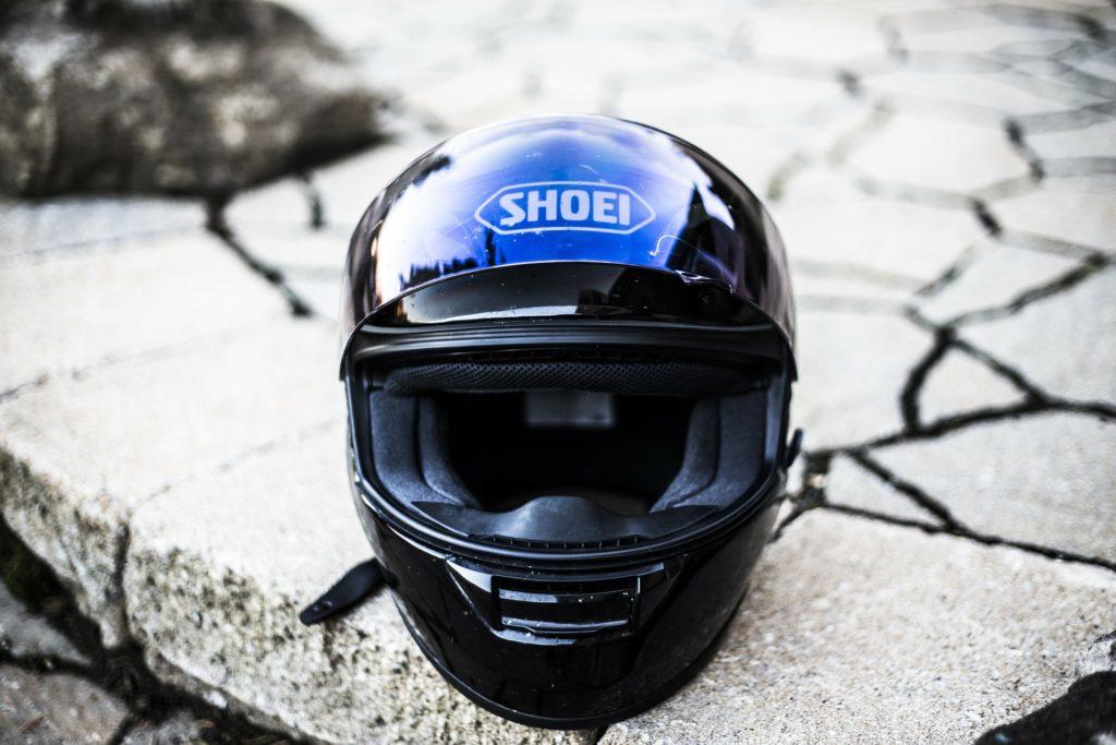 2020-02-25_shoei